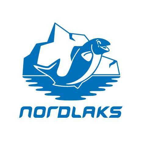 Nordlaks